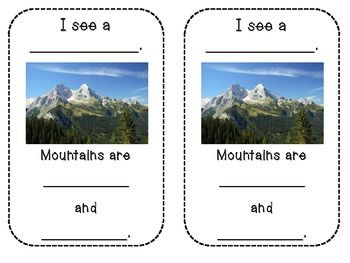 134 Best Images About Teaching Geography