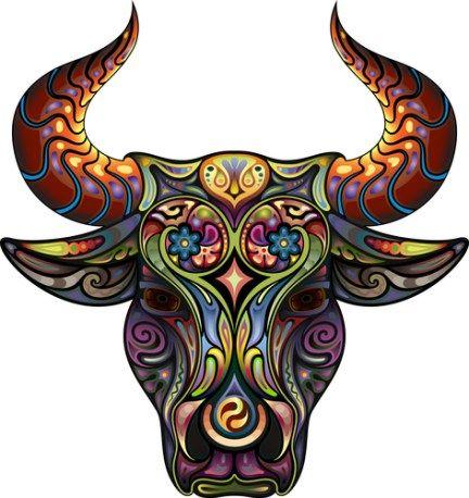 Taurus: