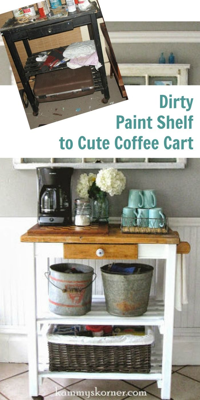 11 Best Images About DIY On Pinterest How To Paint