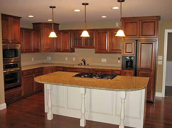 48 Best Images About Remodeling Ideas For A Split Level