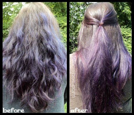 17 best images about zelo product reviews b4 afters on pinterest hair smoothing home and