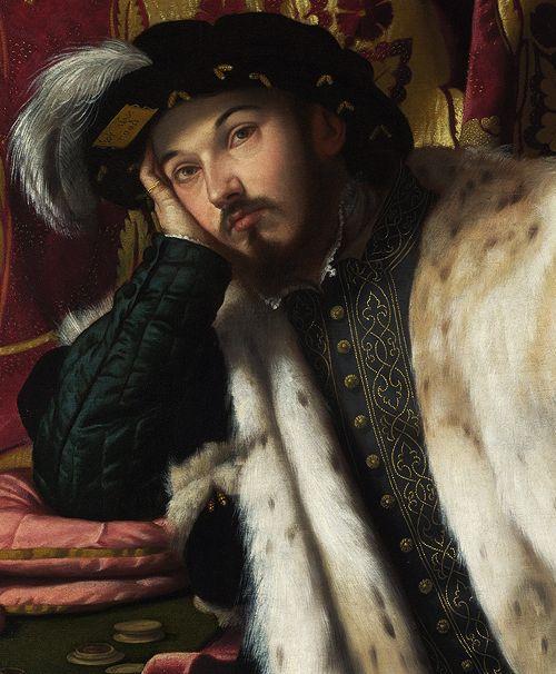Bronzino And Toledo Giovanni Her Eleonora Portrait Medici De Son
