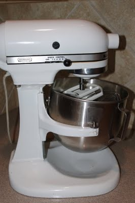 1000 Images About Old Mixers On Pinterest Woking