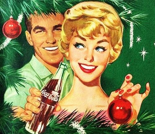 1307 Best Images About Christmas On Pinterest