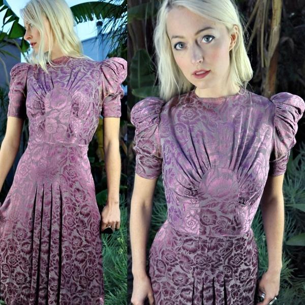 1000 Ideas About Purple Party Dress On Pinterest Purple