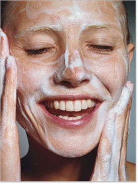 Get Youthful Skin: 12 Easy Anti-Aging Tricks