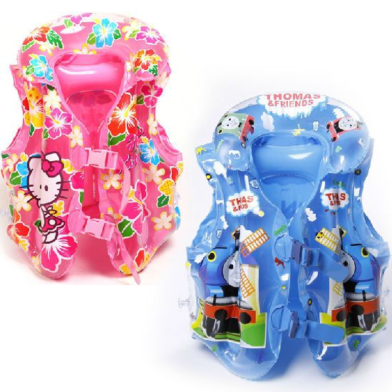 17 Best Images About Pool Toys On Pinterest Baby Pool