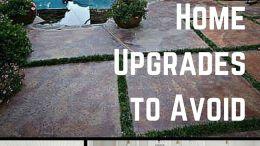193 Best Bob Vilas Tips Real Estate Images On Pinteres