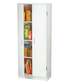 canadian tire storage cabinets | www.looksisquare.com