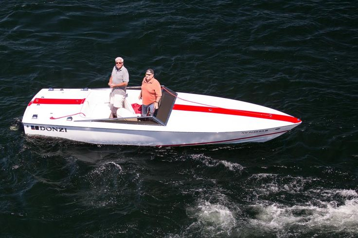 275 Best Images About Donzi Boats On Pinterest
