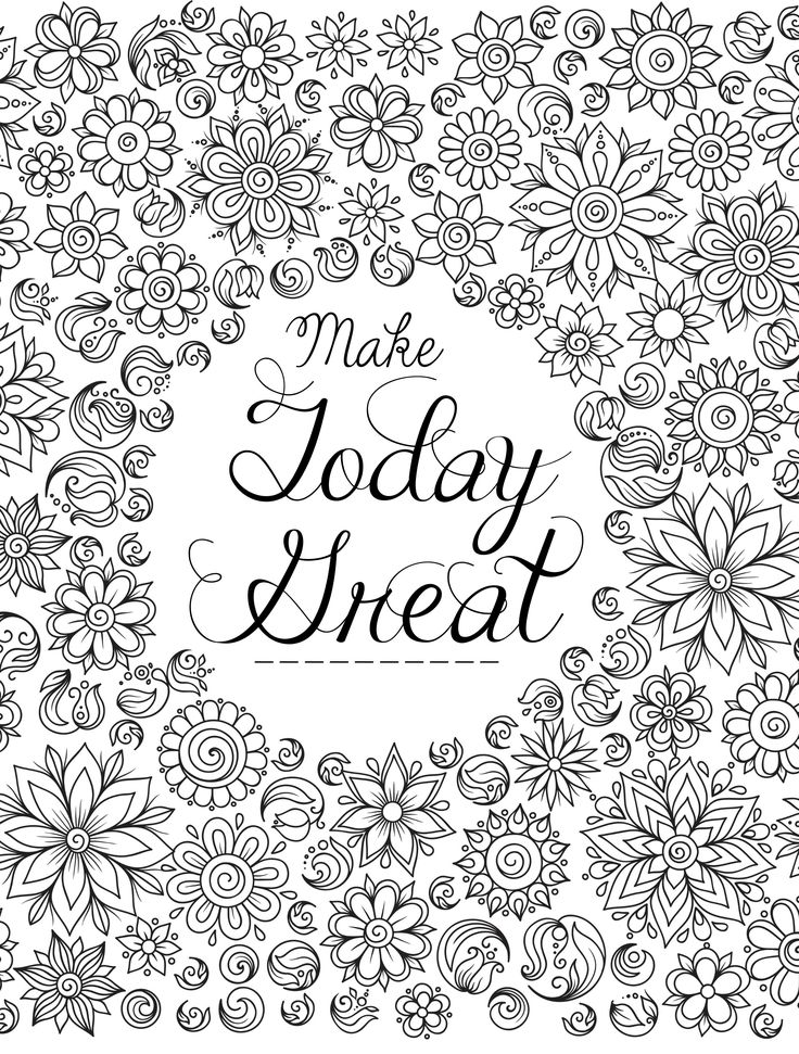 1000 ideas about free adult coloring pages on pinterest adult