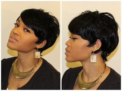 mommy wig tutorials the playfull pixie mommy 27 piece hair tutorial