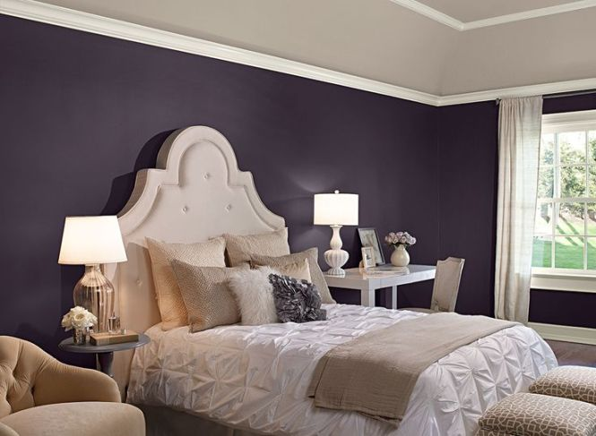 Bedroom Ideas Inspiration