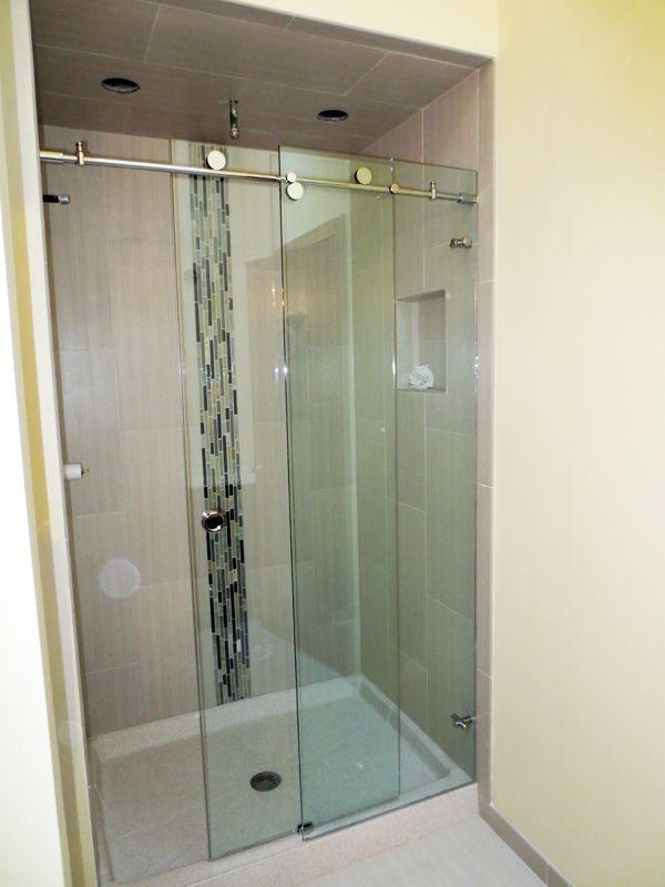 Image Result For Remodel Bathroom Frameless Showers Image Frameless Shower Door Gallery