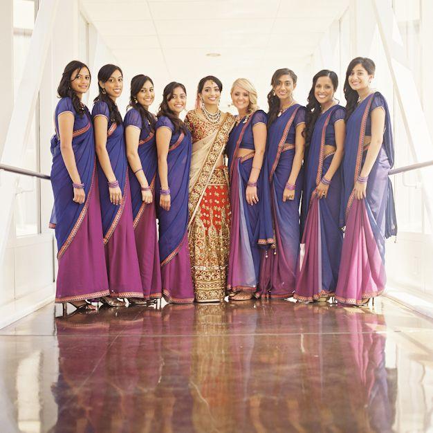 Image Result For Bride Dresses Indian