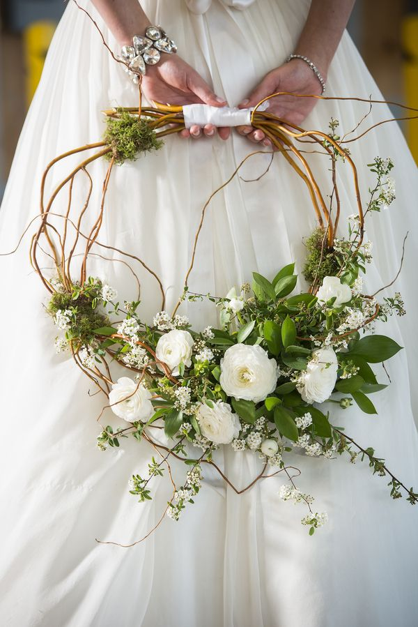 Image result for wreath bouquet