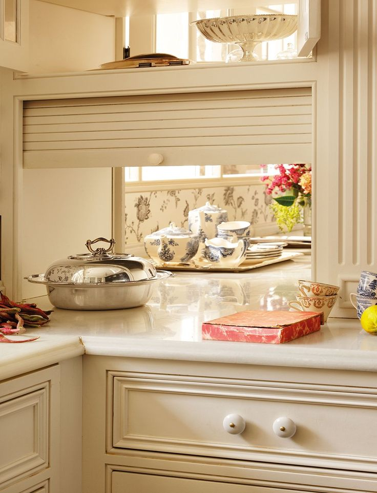 Kitchen company pagina oficial argentina. your kitchen store for ...