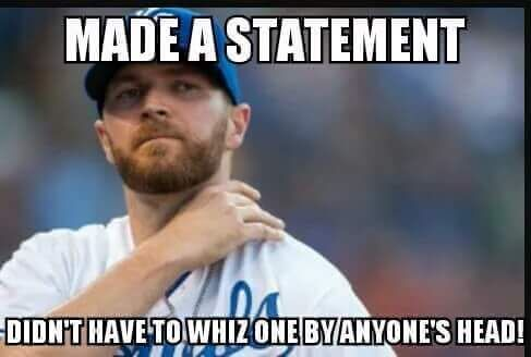 106 Best Images About KC Royals Memes On Pinterest
