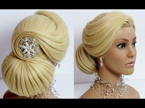 25 best ideas about medium hair tutorials on pinterest easy hairstyles for weddings hair