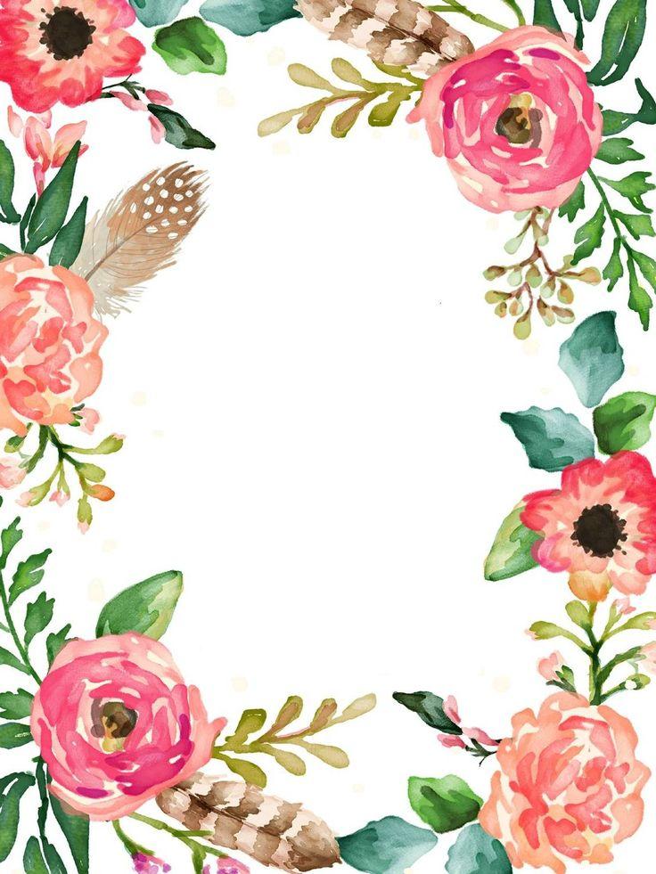163 Best Marcs Per Imprimir Images On Pinterest