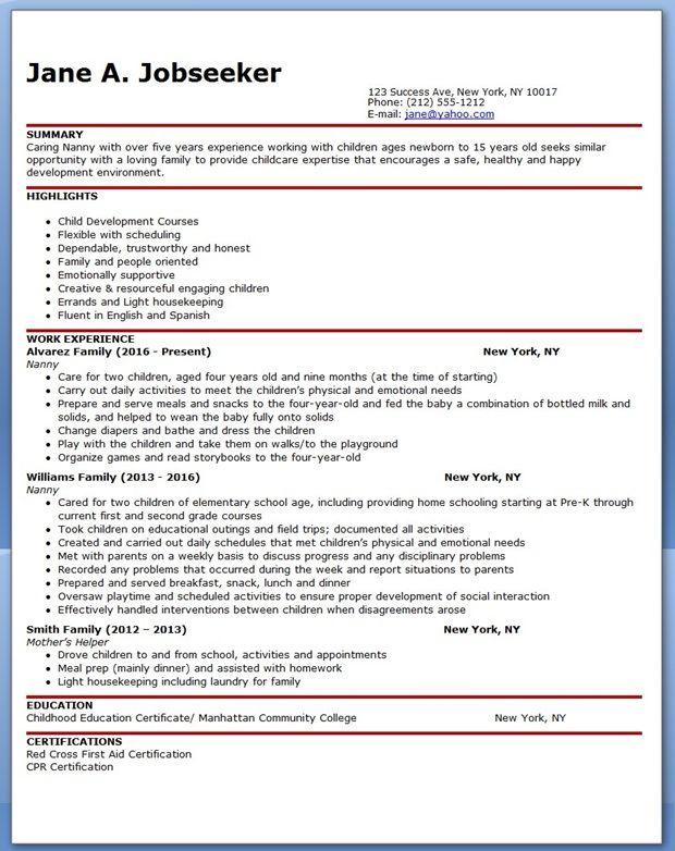 Dissertation helper jobs