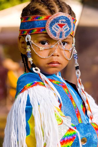 17 Best Images About Native American On Pinterest Tattoo