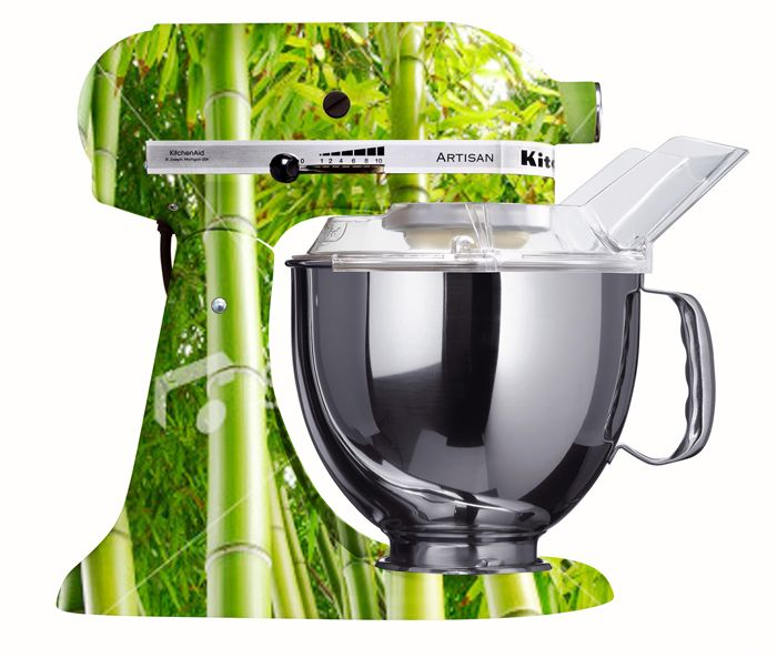 17 Best Images About Kitchen Aid Mixers Specials On Pinterest Vinyls Kitchen Aid Mixer And