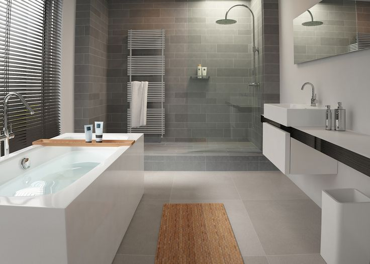 17 Best Images About Badkamer On Pinterest Toilets The