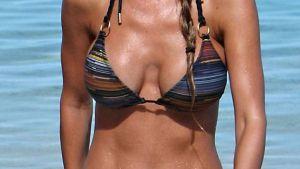 Audrina Patridge Bikini Surfer Ropa De Playa Pinterest Audrina Patridge And Surfers