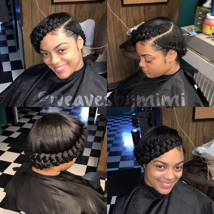 25 Best Ideas About Halo Braid With Weave On Pinterest