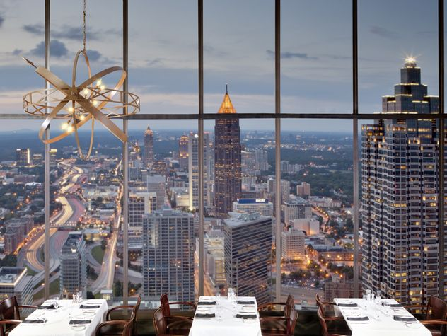 19 Best Images About Romance In Atlanta On Pinterest