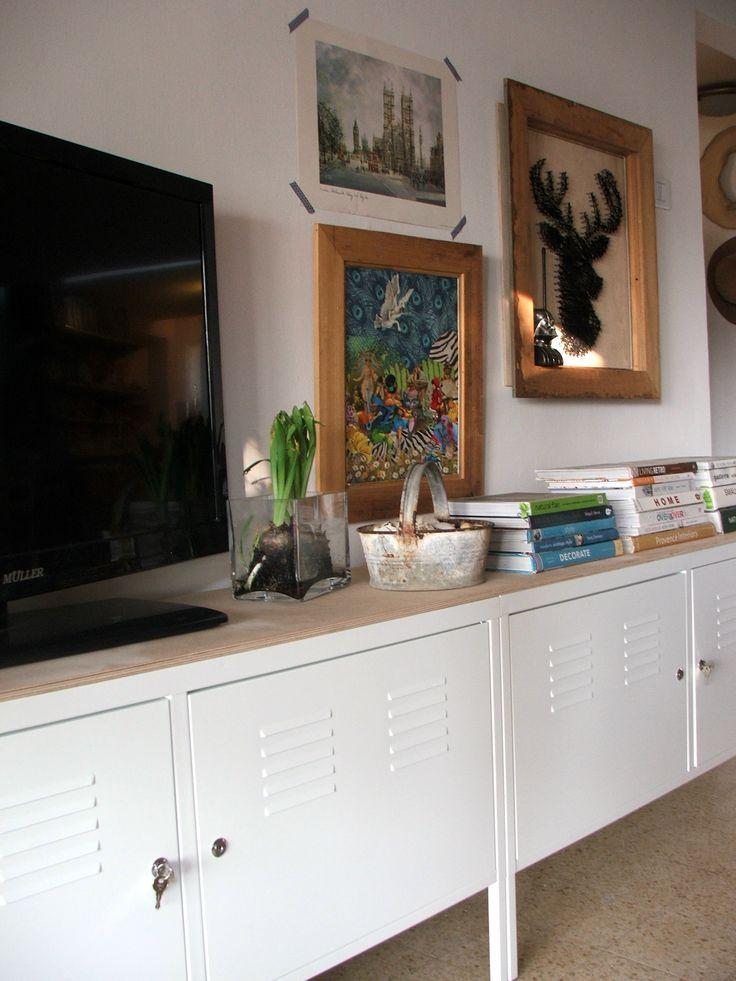 Best 25 Ikea Ps Cabinet Ideas On Pinterest