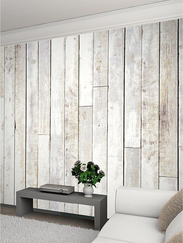 Best 25 Wood Panel Walls Ideas On Pinterest Wood Walls