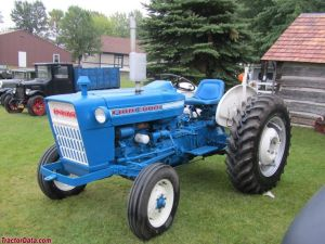 1000 images about old farm tractors and info on Pinterest | John deere, Old tractors and John