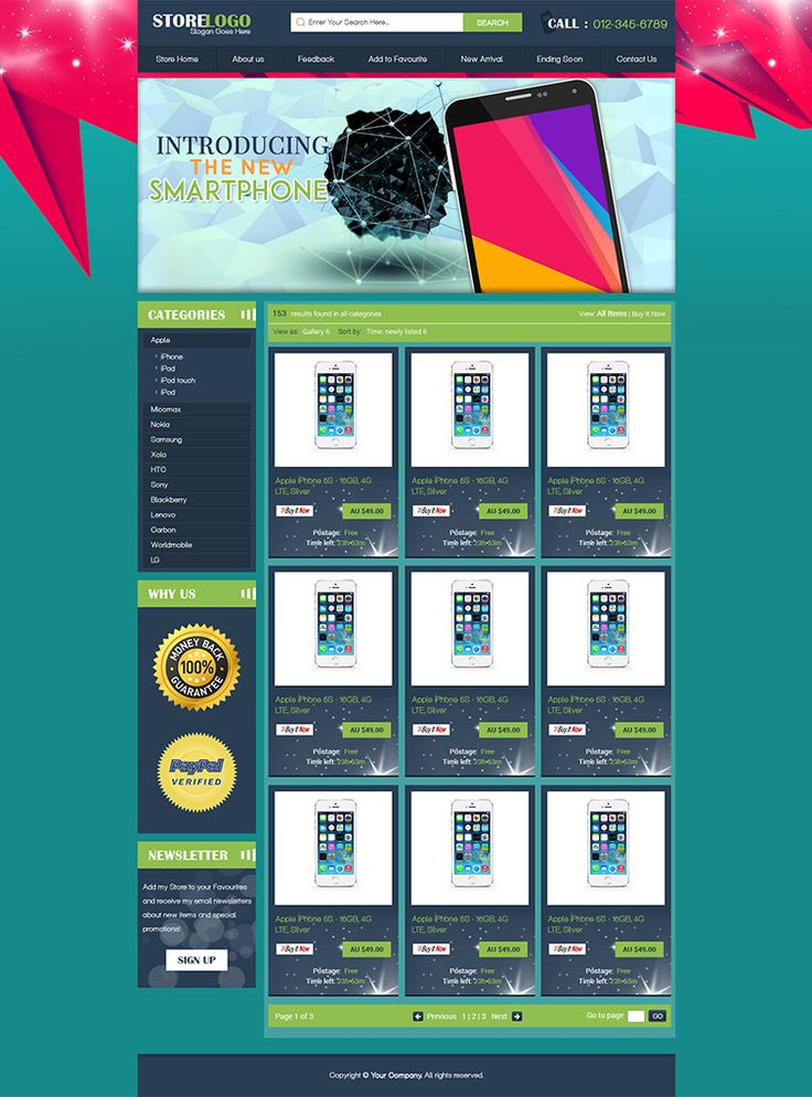 1000 images about ebay store listing template on pinterest html