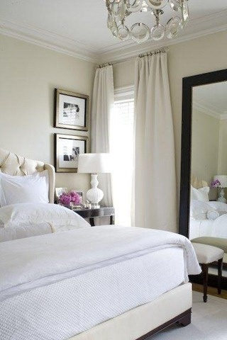 Black Grey And Cream Bedroom Ideas. impressive design ideas ...