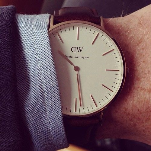 1000 Images About Watches On Pinterest Mens Watches