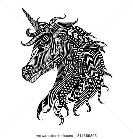 Image Result For Coloring Pages Zen