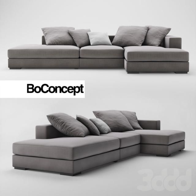1000 Ideas About Boconcept Sofa On Pinterest Boconcept