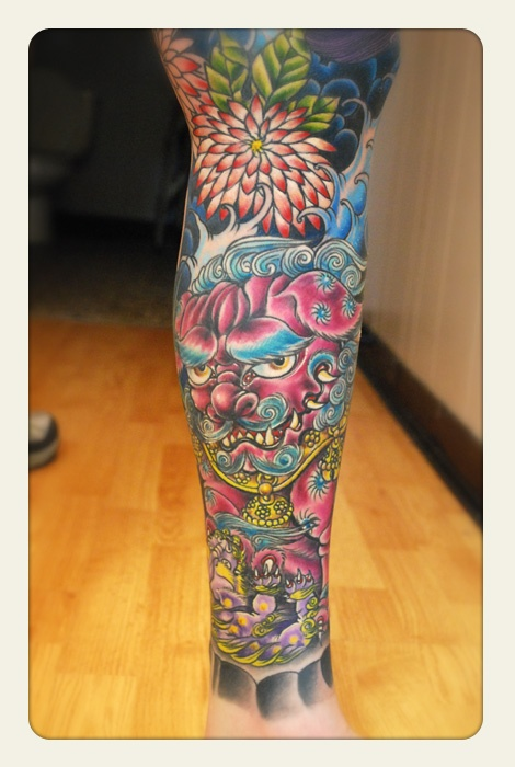 james vaughn tattoo Got Ink Pinterest James d'arcy
