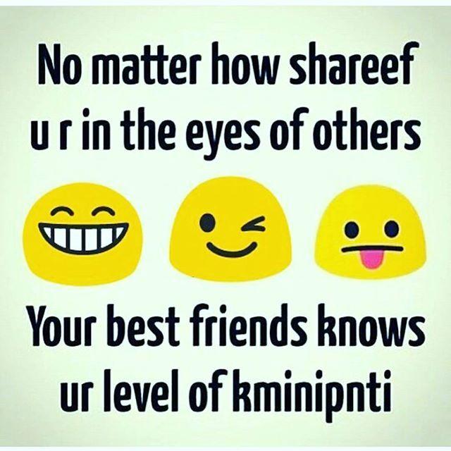 Top 50 Hindi Funny Shayari Status Quotes Images