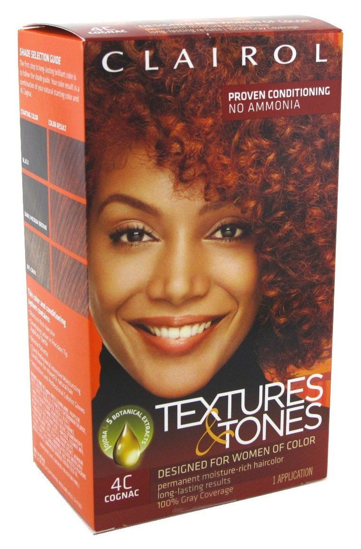 1000 Ideas About Clairol Hair Color On Pinterest