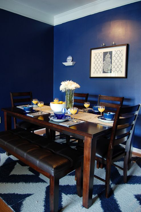 17 Best Images About Rich Navy On Pinterest Navy Color