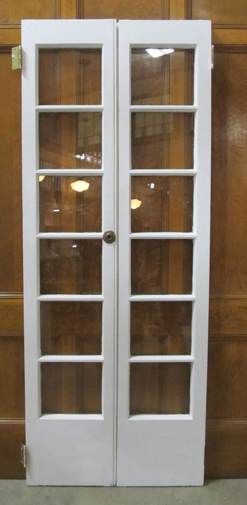 17 Best Ideas About Narrow French Doors On Pinterest