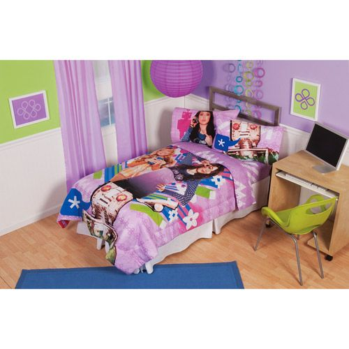 Caitlin Would Love And I Carly Room Too Bad Think She Is Under