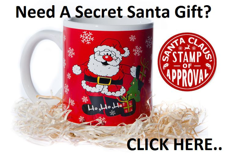 19 Best Images About Christmas Mugs Amp Gifts On Pinterest