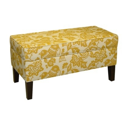 Target Furniture Living Room Furniture Ottomans Amp Benches