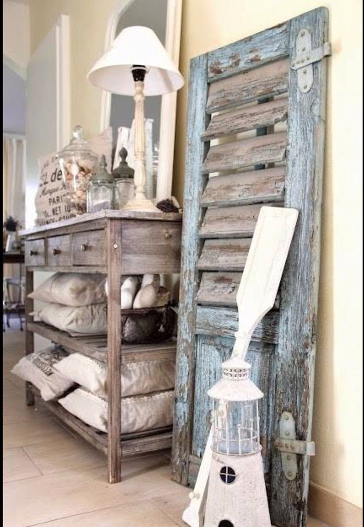 25 Best Rustic Beach Houses Ideas On Pinterest Rustic Beach Decor Nautical Bedroom And Beach