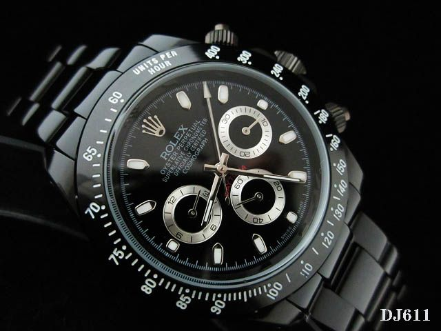 17 Best Images About Buy Watches Online On Pinterest