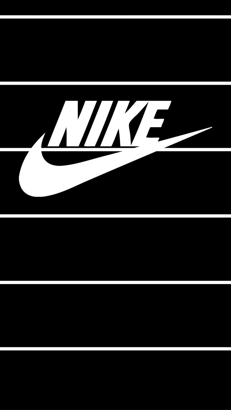 Nike Wallpaper 2 NIKE Pinterest Nike wallpaper, Nike